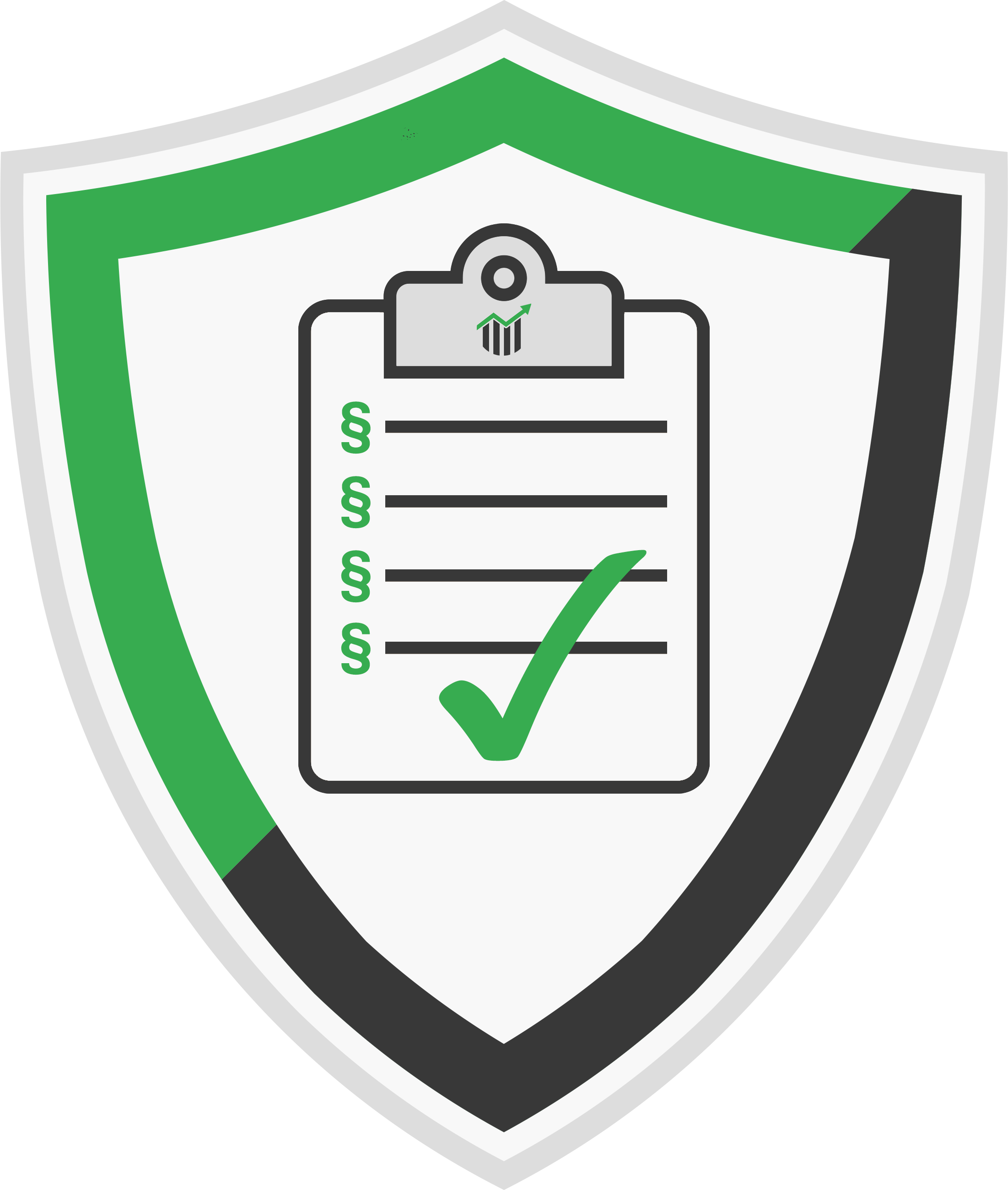 LifeCycle Piktogramm Compliance